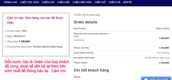 phương pháp mua hàng chiếu trúc tại shop chieutruc.info