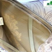 Cung cấp chiếu lụa Luxury Shikada japan