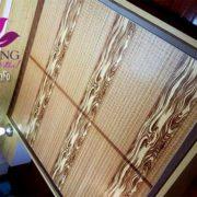 Địa chỉ bán chiếu gấp vân gỗ Thailan uy tín tại Việt Nam