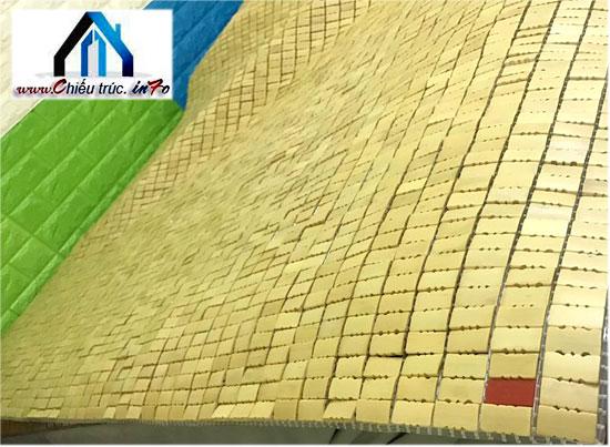 Nơi phân phối hiếu hạt Phổ Mến Thái Bình tại Hà Nội