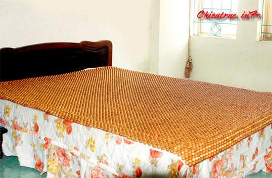 Bảng giá chiếu gỗ pơmu cao cấp Việt Nam