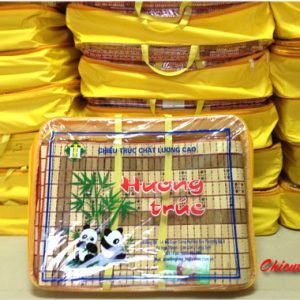 cung cấp chiếu tre trúc hương trúc tại Hà Nội